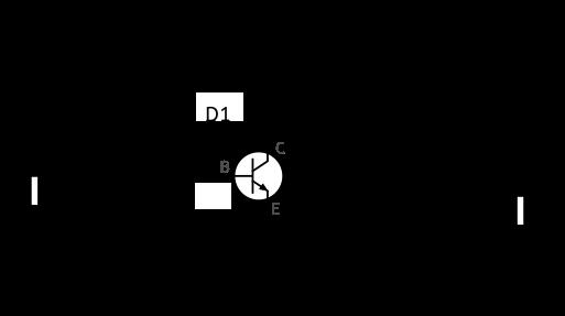 Figure 1 : circuit de la Bazz Fuss de Christian Hemmo, d'après home-wrecker.com