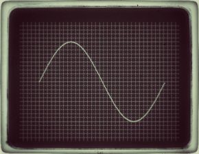 Les générateurs de tension, courant et formes du signal