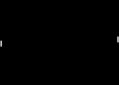 Circuit électrique de la Fuzz Face originale. Les transistors sont des transistors bipolaires PNP au germanium.