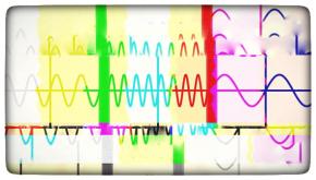 Spectre et série de Fourier