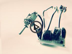 Ré-création DIY #3 : Thing Modulator
