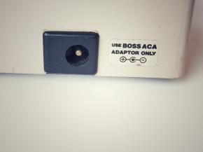 Boss ACA vs PSA