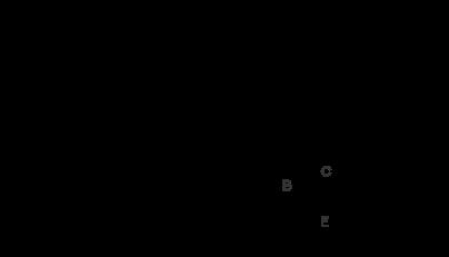 Boost avec un transistor MPSA18.